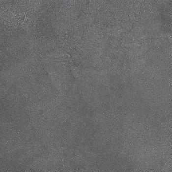 Турнель серый тёмный обрезной-5824