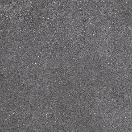 Турнель серый тёмный обрезной - главное фото