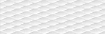 Турнон белый структура обрезной-5202