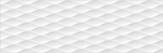 Турнон белый структура обрезной - главное фото