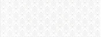 Уайтхолл белый-7243