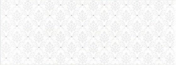 Уайтхолл белый - главное фото
