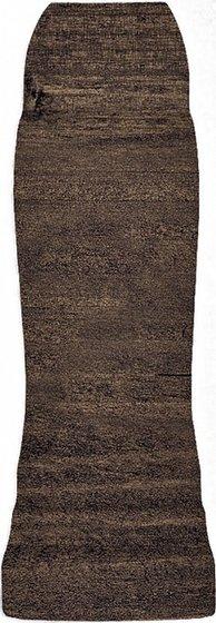 Угол внешний Гранд Вуд  коричневый тёмный - главное фото