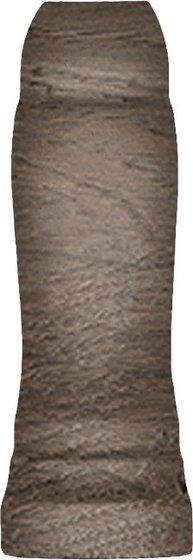 Угол внешний Меранти венге - главное фото