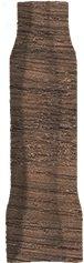 Угол внутренний Меранти беж темный-6431