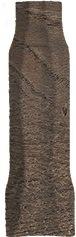 Угол внутренний Меранти венге-6419