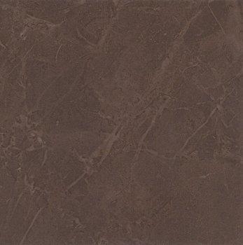 Версаль коричневый обрезной-5425