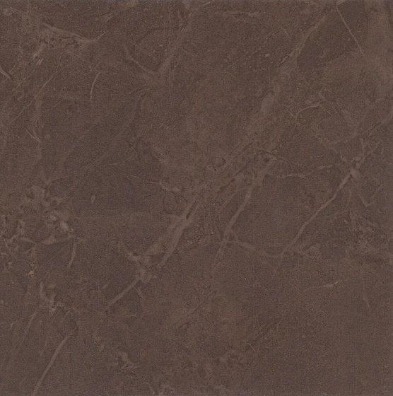 Версаль коричневый обрезной - главное фото