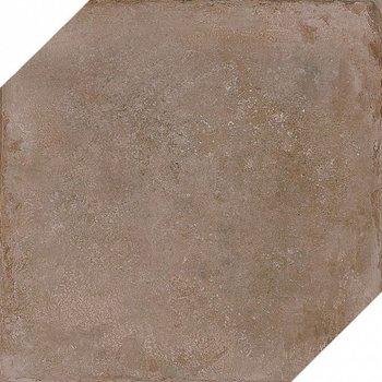 Виченца коричневый-6297