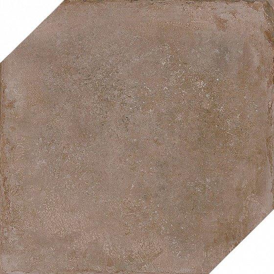 Виченца коричневый - главное фото