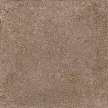 Виченца коричневый-6300
