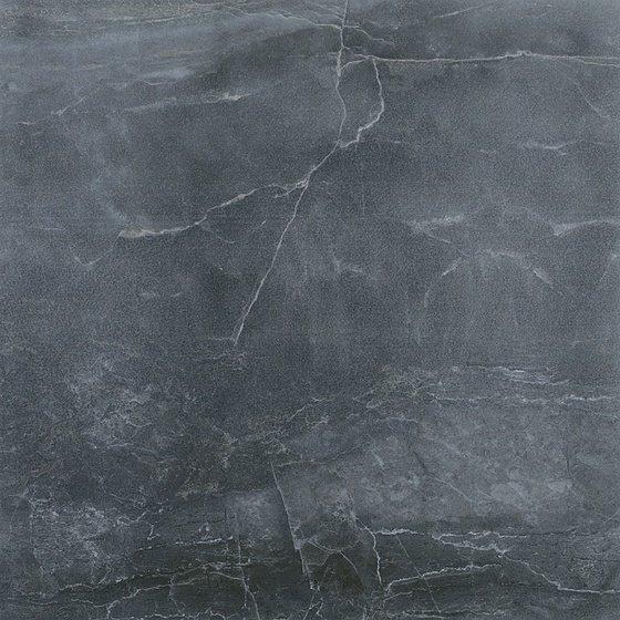 Виндзор темный лаппатированный - главное фото