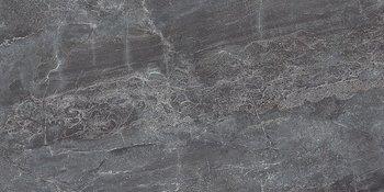 Виндзор темный обрезной-7232