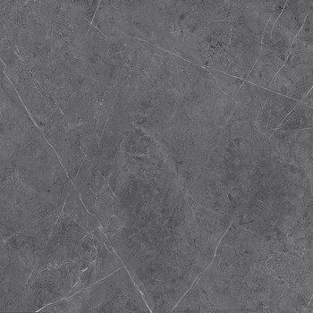 Вомеро серый темный лаппатированный-8744