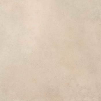 Вставка Форио беж-7001