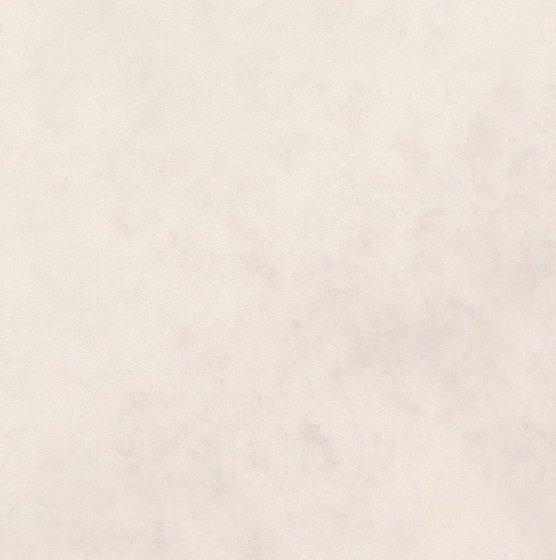 Вставка Форио светлый - главное фото