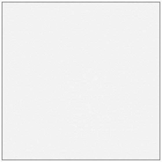 Вставка Граньяно белый - главное фото