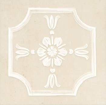 Вставка Каподимонте-6744