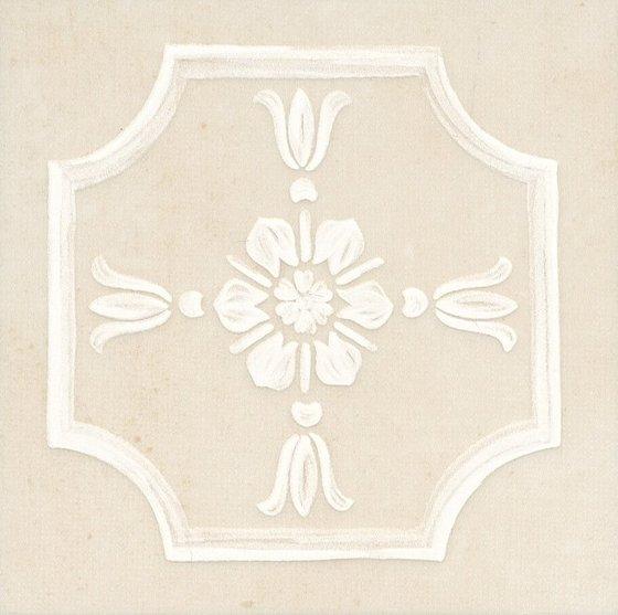 Вставка Каподимонте - главное фото