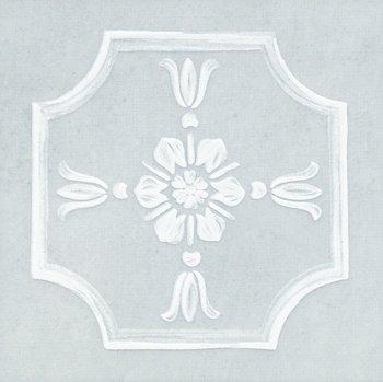 Вставка Каподимонте-6748