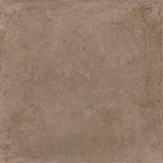 Вставка Виченца коричневый - главное фото