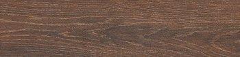 Вяз коричневый темный-8614