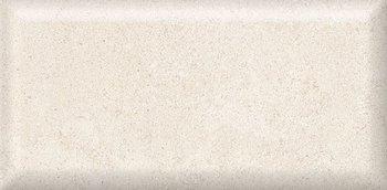 Золотой пляж светлый беж грань-6136