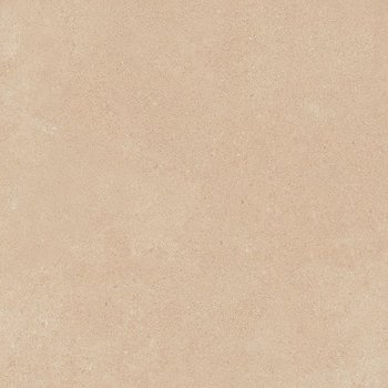 Золотой пляж темный беж-5639