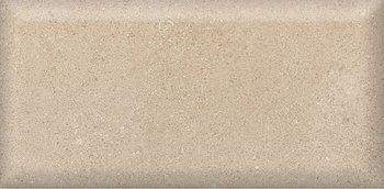 Золотой пляж темный беж грань-6135