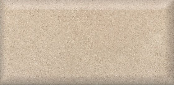 Золотой пляж темный беж грань - главное фото