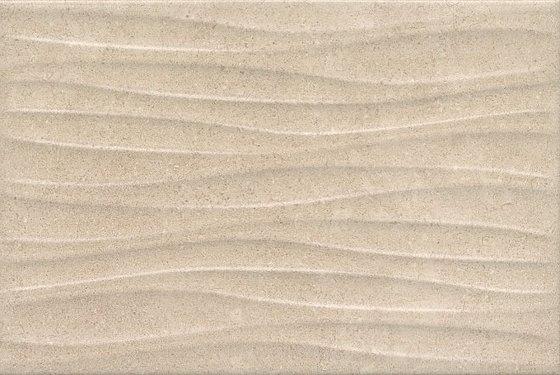 Золотой пляж темный беж структура - главное фото
